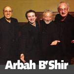arbahbshir